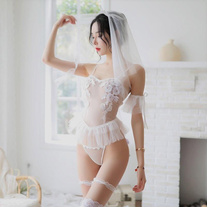 Dam-ngu-sexy- cô dâu