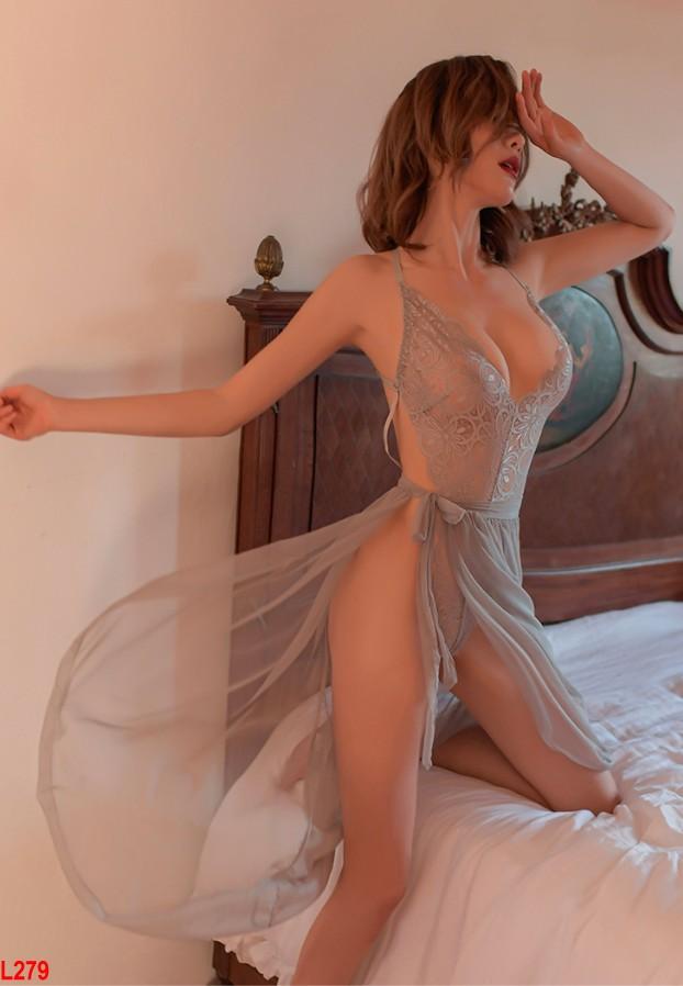 Đồ Cosplay nữ thần Hy Lạp - Đồ ngủ Bodysuit sexyĐồ Cosplay nữ thần Hy Lạp - Đồ ngủ Bodysuit sexy